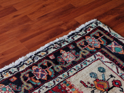 ... Richmond Virginia, Carpet Cleaning. Fading Rug Design